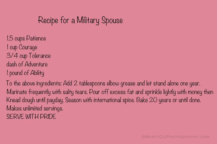 Not for the weak of heart for sure #militarywife #airforcewife #deploymentsucks