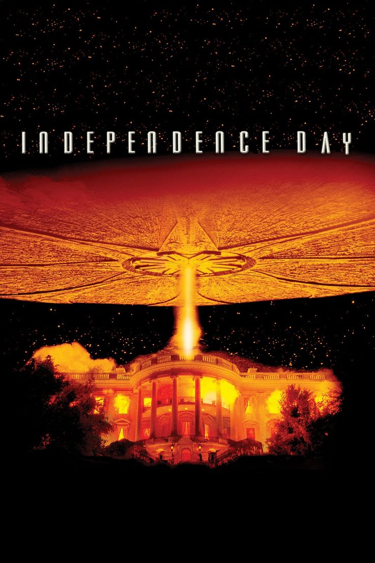 independence day information in english