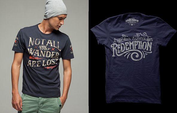 15 killer t shirt design combinations that actually work for T shirt designs erstellen