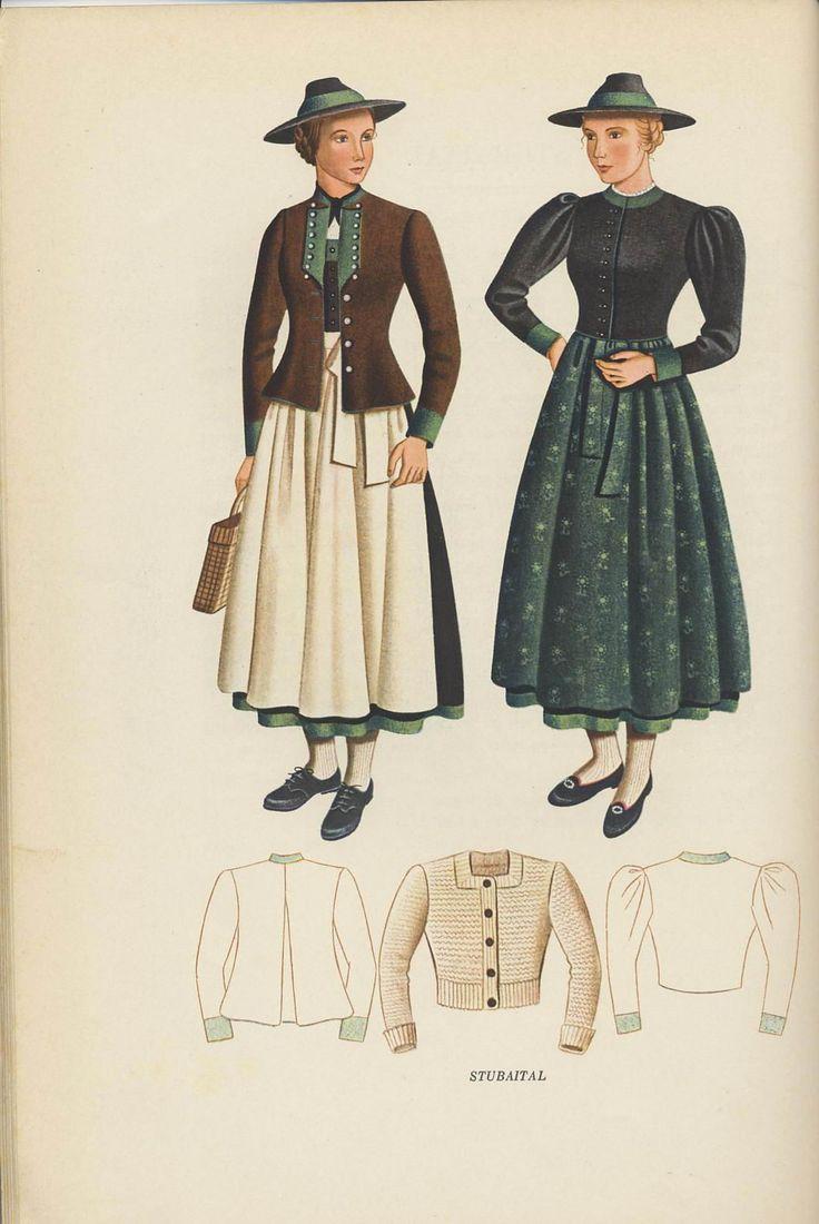 1613 best International Folk Costuming images on Pinterest | Folk ...