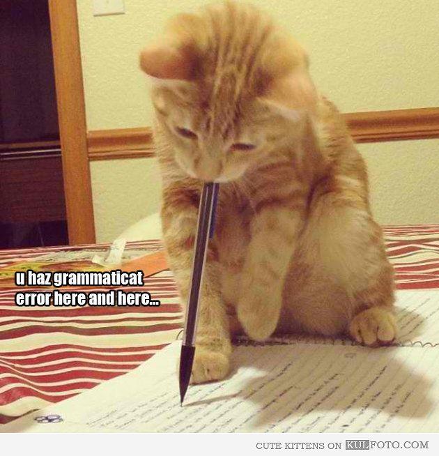 good mcat essays Title: examples of good mcat writing essays, author: christina stark, name: examples of good mcat writing essays, length: 5 pages, page: 1, published: 2017-09-21.