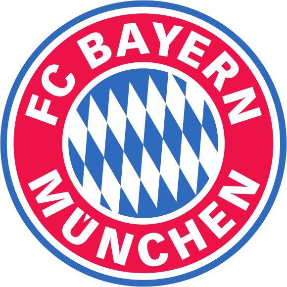Amazing V Julukan tim Der FCB Die Bayern Die Roten FC Hollywood Stadion Kandang Allianz Arena Kapasitas Stadion Lokasi Klub Munich