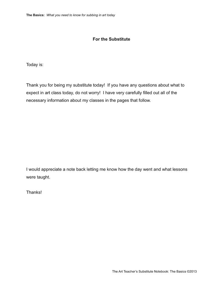 [ How Write Maternity Leave Letter Canada Joblettered Extension Sample For  ]   Best Free Home Design Idea U0026 Inspiration  Maternity Leave Letter