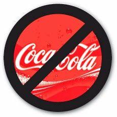 Napi mérgeink: Cola hatásai (linktár) / A kóla hatása a szervezetre ~ napi mérgeink, ébredés, hétköznapi mérgeink, egészség, életmód, fényörvény, coca-cola hatásai, coca-cola káros, kóla rozsdamaró hatása