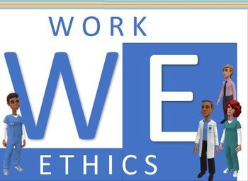 This power point presentation will be a valuable addition to your in-service training or it can be used as a stand alone. It includes workplace scenarios for determining best practices. The Contents - Defining: - Ethics - Work Ethics - Bioethics - Code of Ethics Ethical Guidelines for