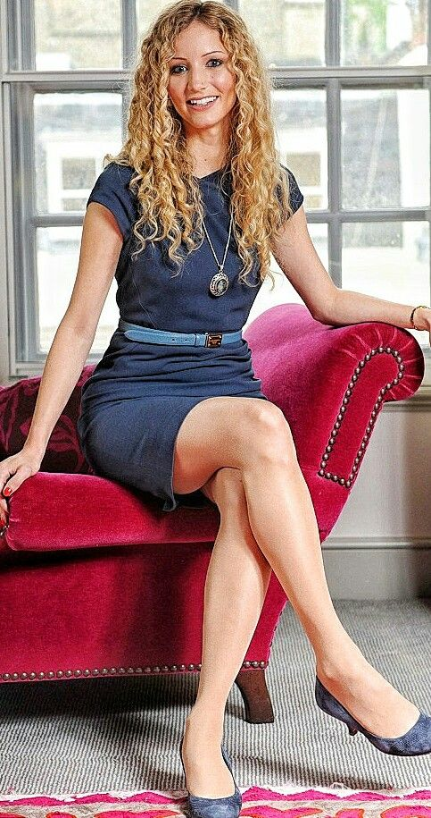 135 best Suzannah Lipscomb images on Pinterest ...