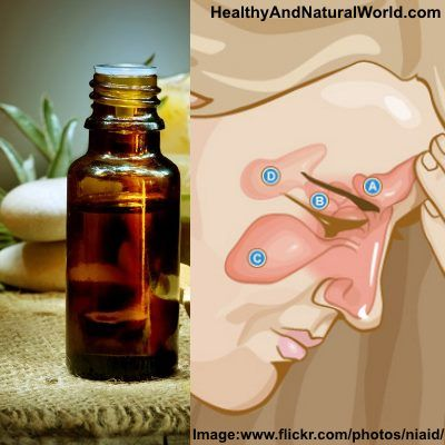The Best Essential Oils for Sinus Infection. There are many essential oils for sinus infection (sinusitis) that can come to your rescue, and there are different ways of applying them. Here are a few ideas and practical advice to help you get over your sinus infection faster.