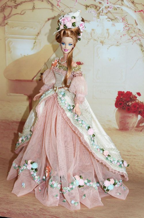 US $150.00 in Dolls & Bears, Dolls, Barbie Contemporary (1973-Now)