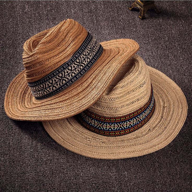 Tourism and leisure Fedora Hats