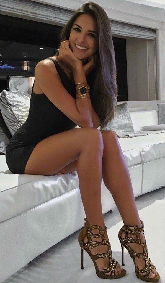 minikjolar sexiga shorts