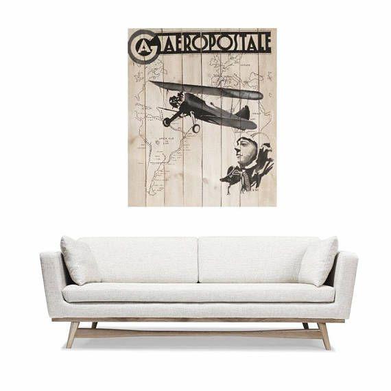 les 20 meilleures id es de la cat gorie peinture effet vieilli sur pinterest. Black Bedroom Furniture Sets. Home Design Ideas