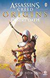 Desert Oath: The Official Prequel to Assassin's Creed Origins - http://themunsessiongt.com/desert-oath-the-official-prequel-to-assassins-creed-origins/
