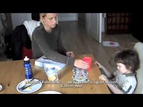 Schramm's 7 Steps ABAI Presentation video 2