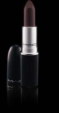 MAC Pro Lipstick Smoked Purple Nib Always Authentic *** Read more  at the image link.