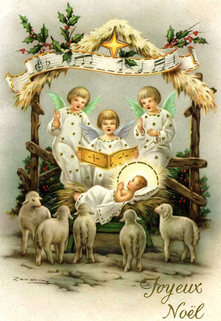 198 best nativity images the reason for christmas images on
