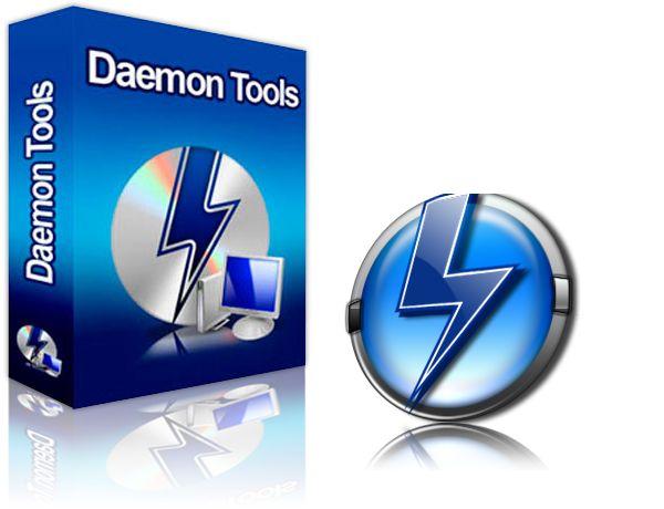 DAEMON Tools Lite bilgisayar kullanıcıları için, hızlı ve güvenli bir biçimde sanal disk oluşturmaya yarayan programdır. Bu oluşan sanal diskleri kullanarak imaj olarak kaydedilmiş CD, DVD sürücüleri kullanabilirsiniz. Bir çok uzantı desteklenir ve kullanılabilir.