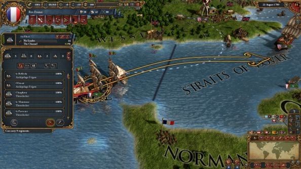 Release date set for Rule Britannia, Europa Universalis IV's newest add-on  ||   https://www.pcgamesn.com/europa-universalis-iv/europa-universalis-4-rule-britannia-release-date?utm_campaign=crowdfire&utm_content=crowdfire&utm_medium=social&utm_source=pinterest