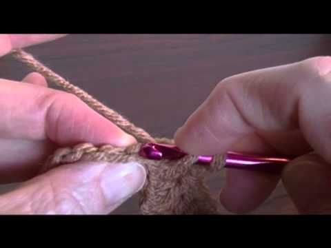Best 692 Crochet Tutorials & Videos images on Pinterest | Knitting ...