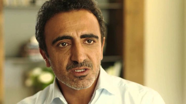 Chobani Founder Rewards His Employees - http://garnetnews.com/2016/04/29/chobani-founder-rewards-employees/
