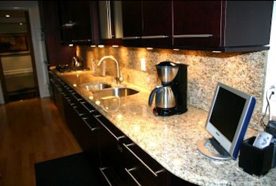 What Are The Best Countertops For My Kitchen