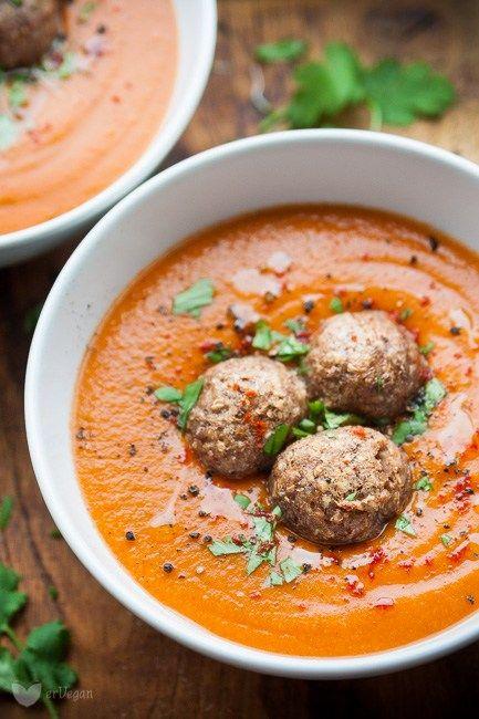 pomidorowy krem zsoczewicy-105