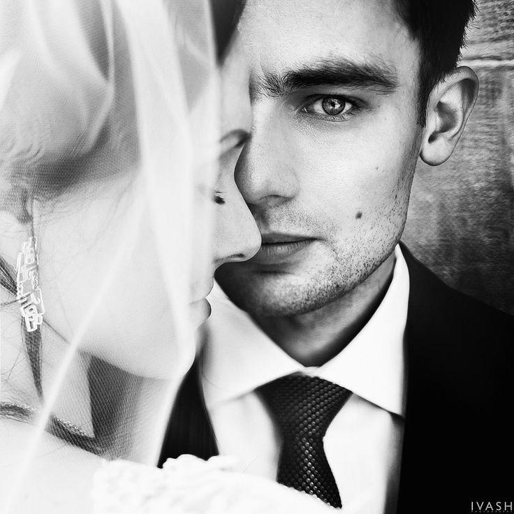 Свадебный фотограф Volodymyr Ivash (skilloVE). Фотография от 06.11.2014