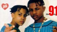 (CNN) — Chris Kelly, one-half of the 1990s rap duo Kris Kross, died Wednesday at an Atlanta hospital after being...