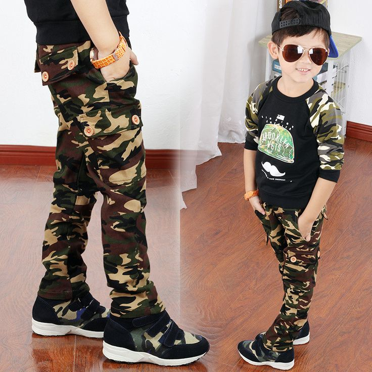 Just in!  Boy's Cargo Sport... Check it out here: http://eden-online-boutique.com/products/boys-cargo-sports-military-camouflage-pants?utm_campaign=social_autopilot&utm_source=pin&utm_medium=pin