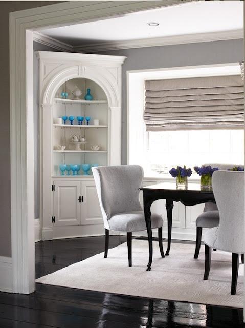 Best 25 Corner china cabinets ideas on Pinterest Corner hutch