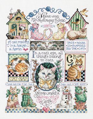 53 best Kooler Designs Studios Sandy Orton images on Pinterest ...