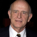 Peter Boyle (10/18/35 - 12/12/2006) American actor, best known for his role as Frank Barone on the sitcom Everybody Loves Raymond, and as a comical monster in Mel Brooks' film spoof Young Frankenstein.