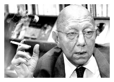 Political and social writings - Cornelius Castoriadis