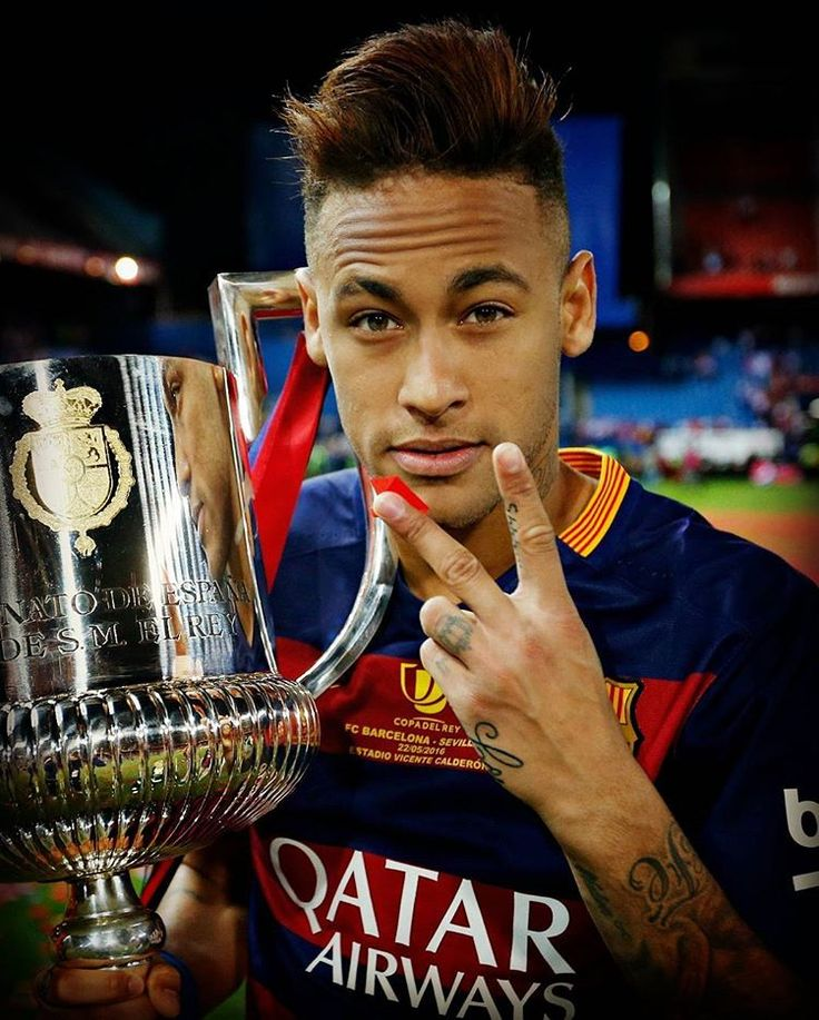 Neymar Da Silva Santos Junior: 1000+ Ideas About Neymar On Pinterest
