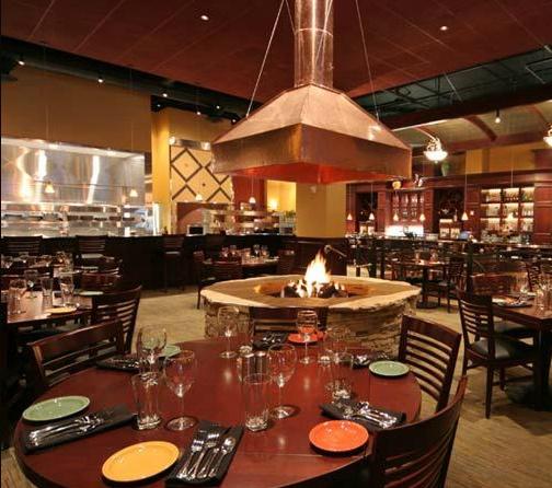 28 Best Restaurants In Salem, Oregon Images On Pinterest
