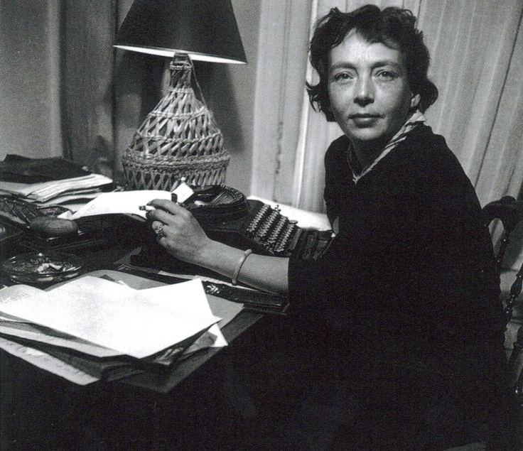44 best images about duras on Pinterest