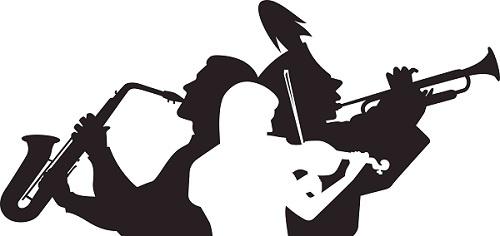 Royalty Free Instrumental Music