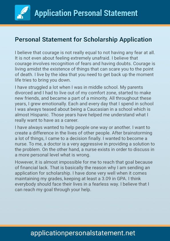 Getting A Scholarship Can Certainly Help You In Continuing Your