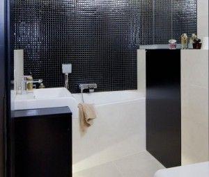 bath room 2016-22