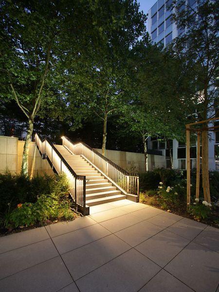352 best images about urban lighting on pinterest parks. Black Bedroom Furniture Sets. Home Design Ideas