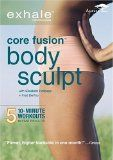 10 Reasons To Choose Core Fusion: An Exercise Program For Women Over 50?
