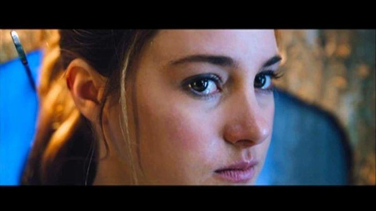 ~[Complet Film]@ Regarder ou Télécharger Divergente Streaming Film en Entier VF Gratuit