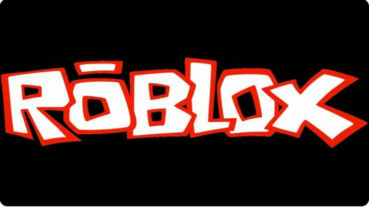 17 best ROBLOX birthday party images on Pinterest   Roblox ...
