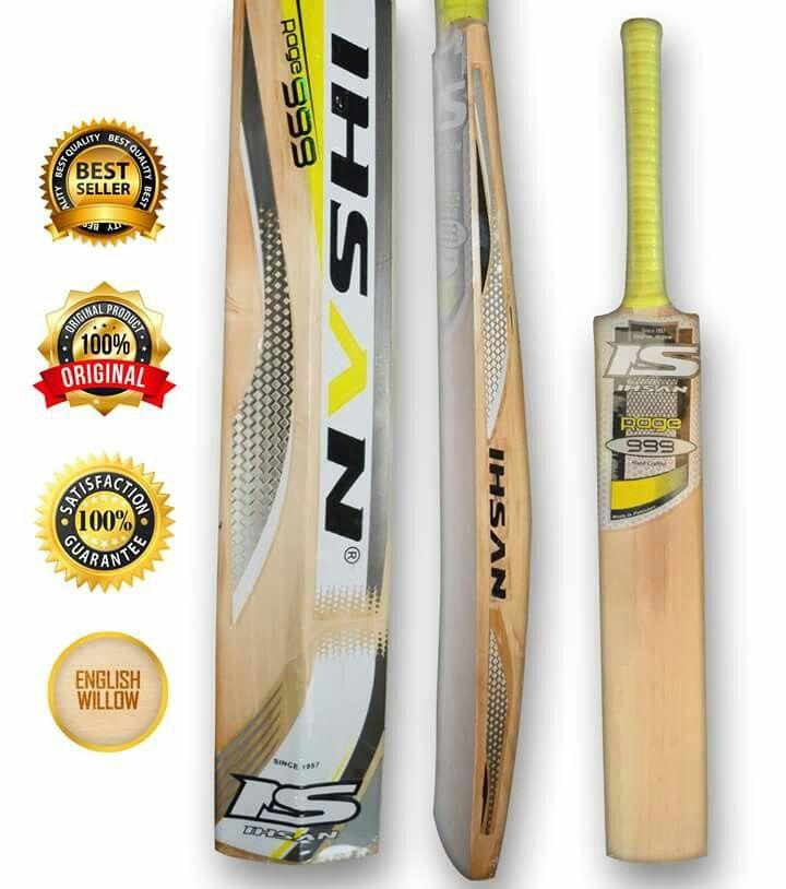 Ihsan Rage 999 English Willow Bat Contact Whatsapp 00923451400622 Fun Sports Sports Best