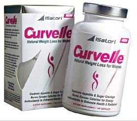 Curvelle is a crazy new weight loss supplement that women all over the world are just LOVING.  Curvelle   WEIGHT LOSS DIET PILL  http://top1bestof.blogspot.com/2013/11/weight-loss-diet-pill.html