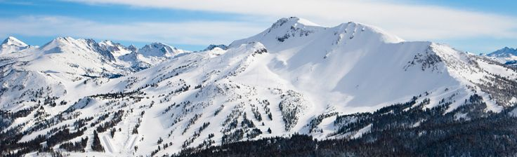 The Official Website of Mammoth Lakes CA   Vacation Guide   Things to Do, Hotels