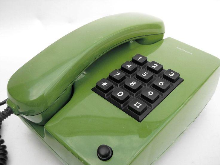 paypal telefon pin