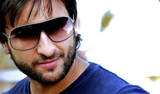 बॉलीवुड निर्देशक श्रीराम राघवन एक बार फिर से सैफ अली खान को लेकर फिल्म बनाने की प्लानिंग कर रहे है