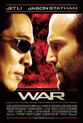 ~#FullHD~ War (2007) download Full Movie HD Quality Without Membership paying torrent