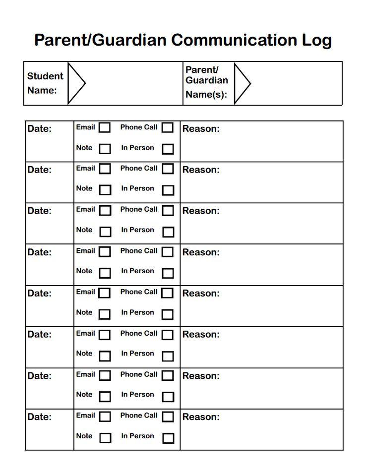 elements of speech communication pdf