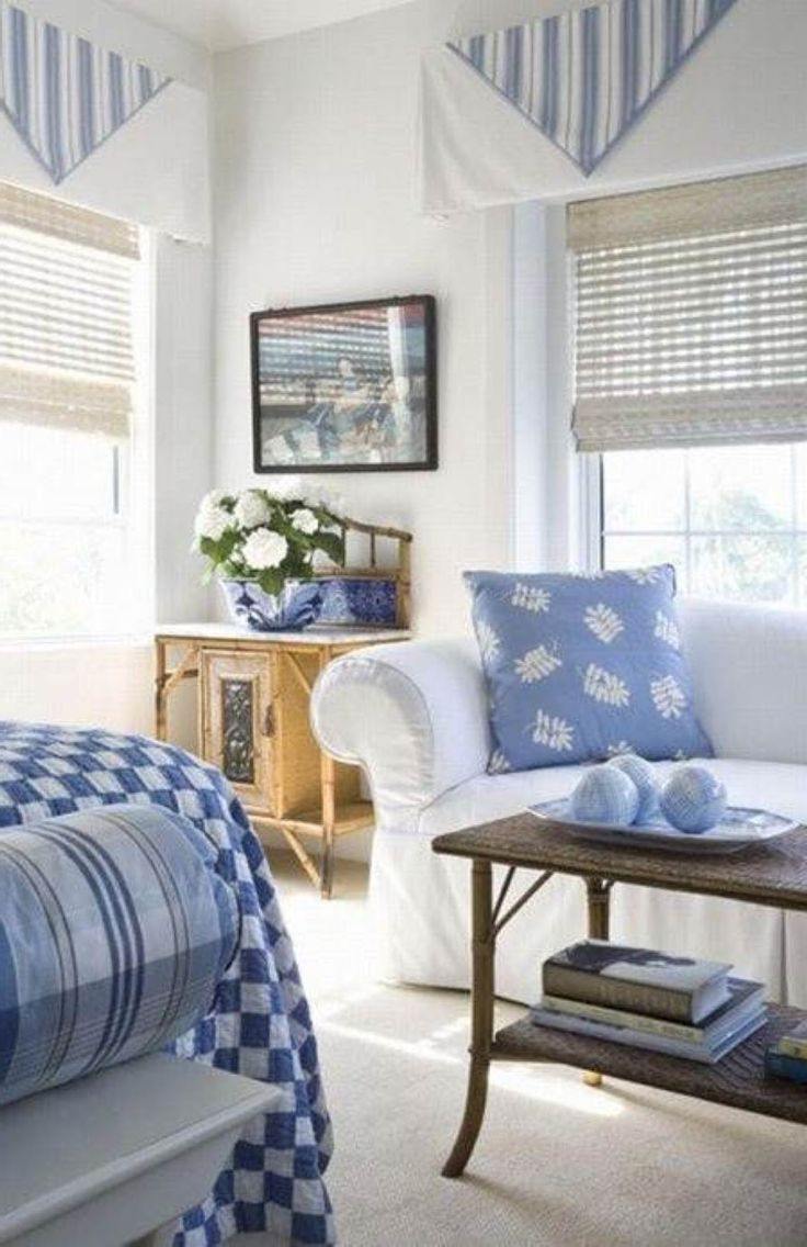 54 best Living Rooms images on Pinterest | Home decorations ...